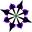 Hifi user c47aa766 e07c 4f2b aef7 a47a1baa44cc