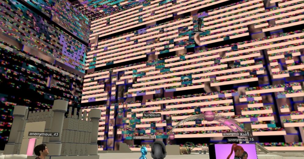 Hifi snap original 2007