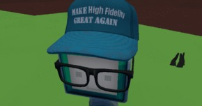 Hifi snap thumbnail 15521