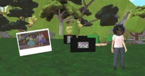 Hifi snap thumbnail 15925