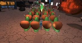 Hifi snap thumbnail 20097