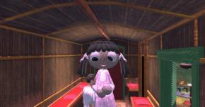 Hifi snap thumbnail 20312
