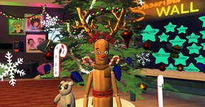Hifi snap thumbnail 21721