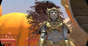 Hifi snap thumbnail 29543