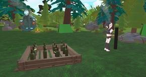 Hifi snap thumbnail 33735