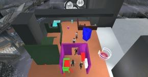 Hifi snap thumbnail 4154