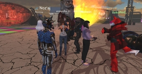 Hifi snap thumbnail 42550