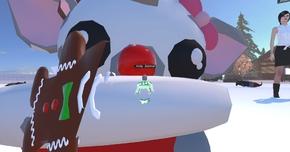 Hifi snap thumbnail 54491
