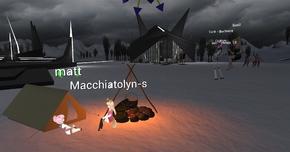 Hifi snap thumbnail 56185