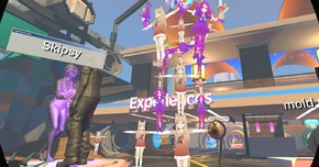 Hifi snap thumbnail 63694