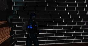Hifi snap thumbnail 63891