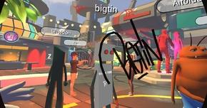 Hifi snap thumbnail 65087