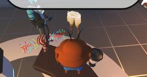 Hifi snap thumbnail 69773