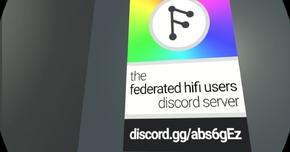 Hifi snap thumbnail 70829