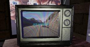 Hifi snap thumbnail 71407