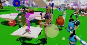 Hifi snap thumbnail 73481