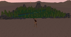 Hifi snap thumbnail 7726