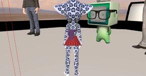 Hifi snap thumbnail 8606